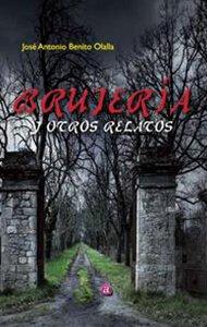 Brujería y otros relatos | Ediciones Albores