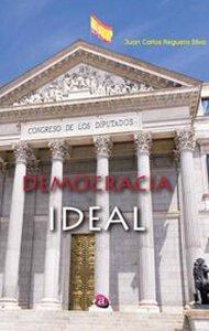 Democracia ideal | Ediciones Albores