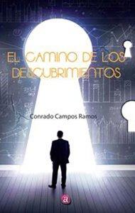El camino de los descubrimientos | Ediciones Albores