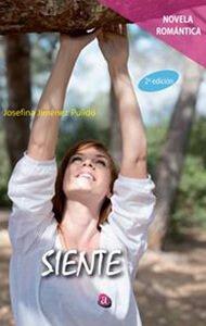 Siente (2ª Edición) | Ediciones Albores