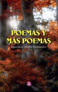 Poemas y más poemas | Ediciones Albores