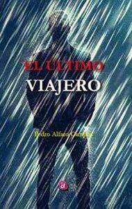 El último viajero | Ediciones Albores