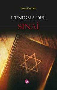 L'enigma del Sinaí | Ediciones Albores