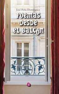 Poemas desde el balcón | Ediciones Albores