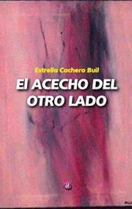 El acecho del otro lado | Ediciones Albores
