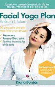 Yoga facial plan | Ediciones Albores