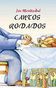 Cantos rodados | Ediciones Albores