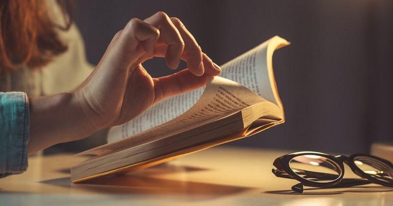 Una nueva opinión sobre Ediciones Albores de nuestros autores | Ediciones Albores