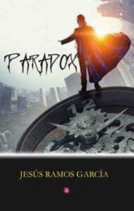 Paradox | Ediciones Albores