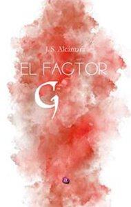 El Factor G | Ediciones Albores