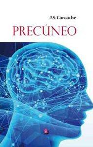 Precúneo | Ediciones Albores