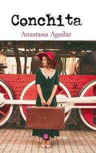 Conchita | Ediciones Albores