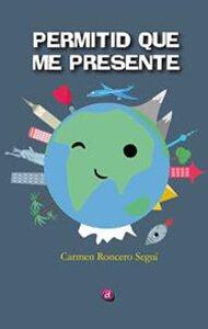 Permitid que me presente | Ediciones Albores