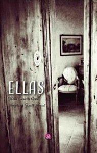 Ellas | Ediciones Albores