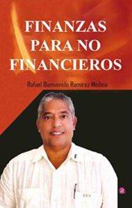 Finanzas para no financieros | Ediciones Albores