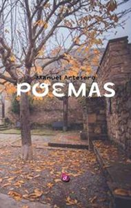 Poemas | Ediciones Albores