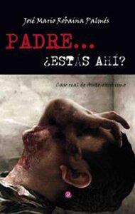 Padre... ¿Estás ahí? | Ediciones Albores