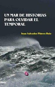 Un mar de historias para olvidar el temporal | Ediciones Albores