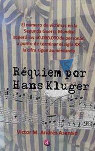 Réquiem por Hans Kluger | Ediciones Albores
