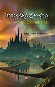 Lindsarazbesha (El nacimiento del mal) | Ediciones Albores