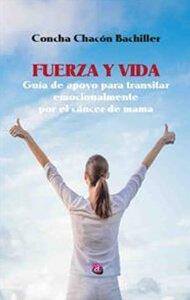 Fuerza y vida | Ediciones Albores