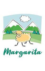 Margarita | Ediciones Albores