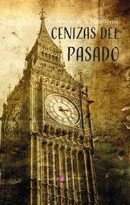 Cenizas del pasado | Ediciones Albores