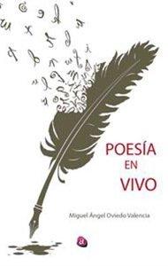 Poesía en vivo | Ediciones Albores