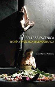 Belleza escénica | Ediciones Albores