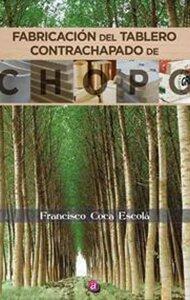 Chopo | Ediciones Albores