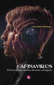 Afinavirus | Ediciones Albores