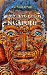 El secreto de los Ngâpuhi | Ediciones Albores
