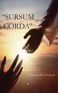 Sursum Corda | Ediciones Albores