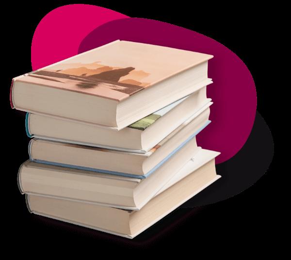 Profesionales en editar y publicar libros | Ediciones Albores