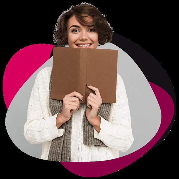 Publica tu libro hoy mismo | Ediciones Albores