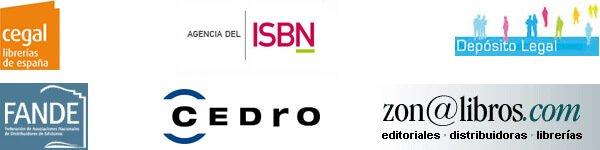 Asociaciones editoriales | Ediciones Albores