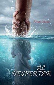 Al despertar | Ediciones Albores