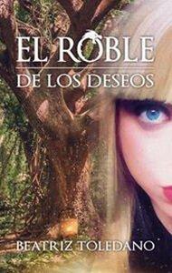 El roble de los deseos | Ediciones Albores