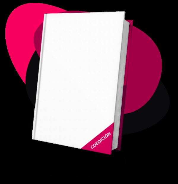 Coedición | Ediciones Albores