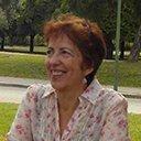 Rosa Clemente | Ediciones Albores
