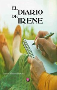 El diario de Irene | Ediciones Albores
