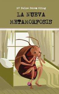 La nueva metamorfosis | Ediciones Albores