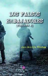 Los falsos embajadores Vol. 4