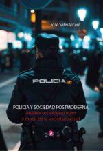 ENTREVISTA EN REVISAT DE MADRID A NUESTRO AUTOR JOSÉ SALES